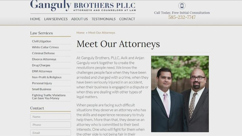 RIF: Ganguly Brothers law firm sees new trends in cases amid pandemic