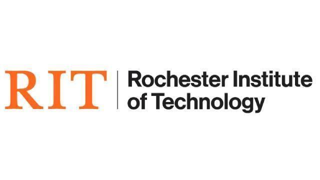RIT professor joins $20 million project to use AI to advance chemistry experiments