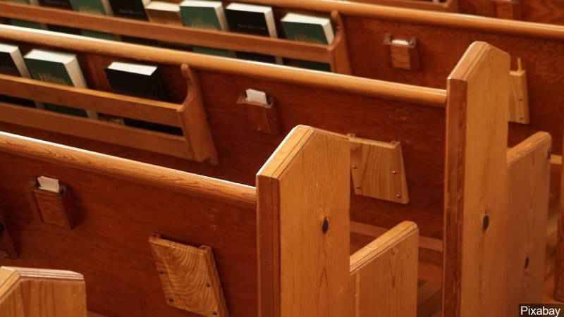 Monroe County: Growing number of COVID-19 cases linked to houses of worship
