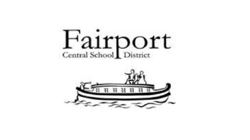 Fairport warns students about suspicious emails