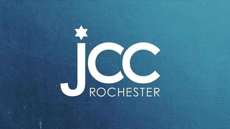JCC reopening lap pool, track, indoor fitness classes, spa Monday