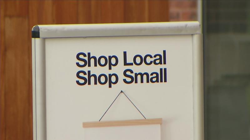 Rochester-area small businesses hoping for bump this Saturday