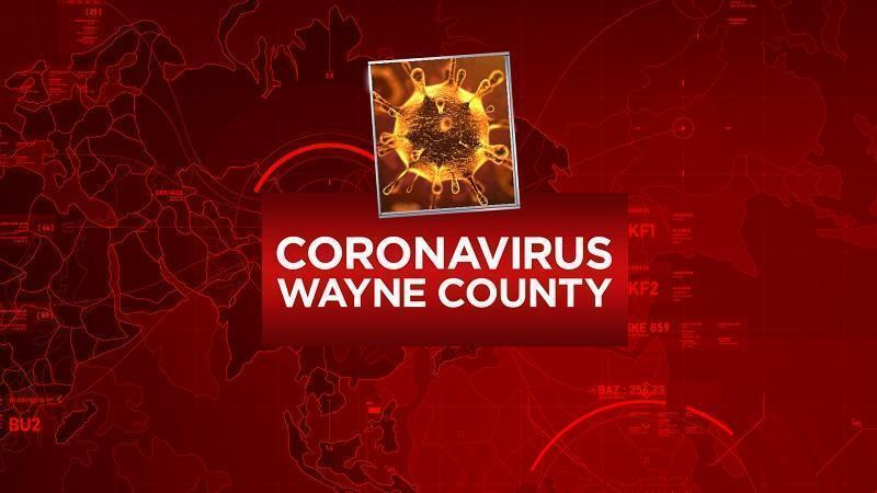 Newark schools going remote after increase in COVID cases