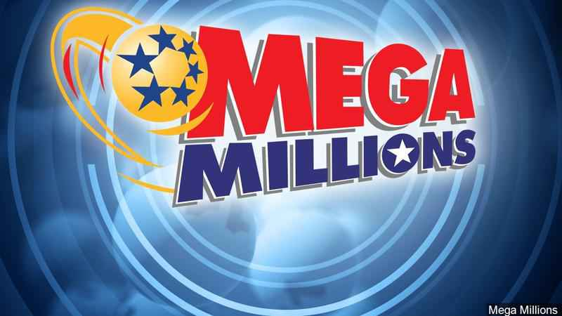 Mega Millions $625M jackpot largest in nearly 2 years ...
