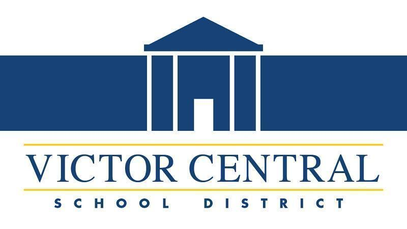 Victor Central School District closed Monday to in-person classes due to malware attack