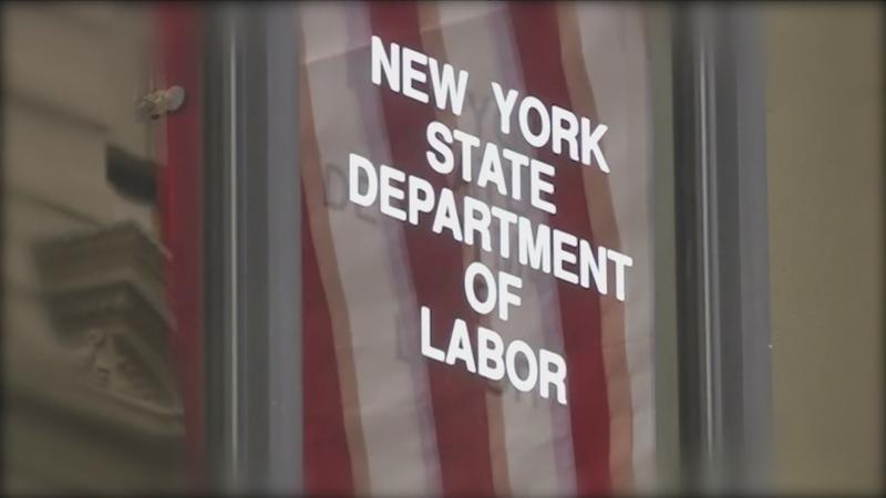 False Claims: Is NYSDOL system putting up a fight against unemployment fraudsters?