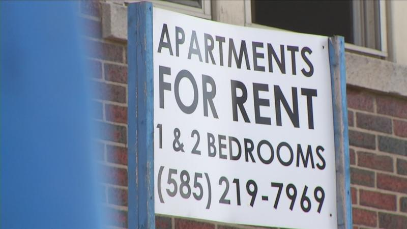 News10NBC Investigates: Renters trying to use fake pay stubs