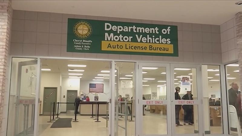 Monroe County DMV frustrations continue
