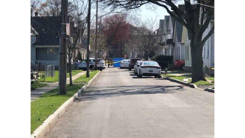 Rochester Police: Man shot and killed on Mead Street
