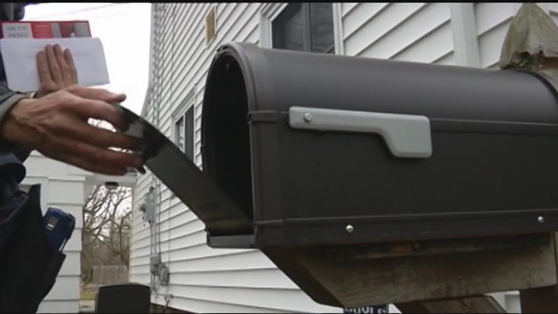 Consumer Alert: Rochester residents got an offer in the mail. Is it a scam? We investigate.