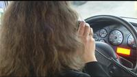 Good Question: Are two-way radios distracting school bus drivers?