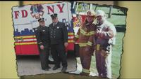 NYS Exposed: Why doesn't NY offer the same protections to volunteer firefighters as full-time