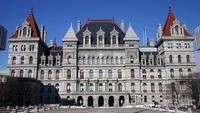 Assembly and Senate pass pension reform bill