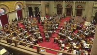 NYS Exposed: Convicted state Senators get their taxpayer chair for a steal