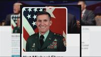 News or Noise: Politicians, NY Times fall for fake Flynn account