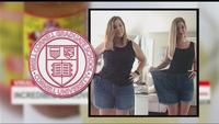 News or Noise: Article claims Cornell student found secret to weight loss