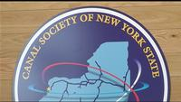 NYS Exposed Follow-Up: Canal Society says NYS is shutting it out of project