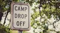 Loophole could allow sex offenders to work at summer camps