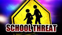 Deputies investigate threat at Honeoye Falls-Lima High School