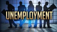 State releases preliminary unemployment rates for April
