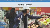 'Mystery shopper' scam revealed