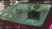 News10NBC investigates series of car break-ins in Webster