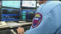 NYS Exposed: New Yorkers pay highest 911 surcharge in the country