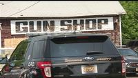 Parma gun shop to temporarily closes business after string of burglary