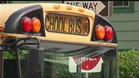 Rochester prep students left without transportation