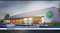 Fight for Brighton Whole Foods persists, developers one step closer