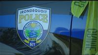 Irondequoit families on edge after string of crimes