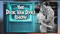 News or Noise: Dick Van Dyke dies, leaves millions to Trump Foundation