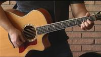 Local festival brings the music ahead of Veterans Day