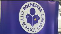 RCSD releases Distinguished Educator Report