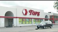 Tops says it has emerged from bankruptcy
