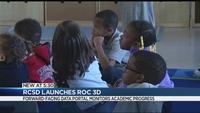 RCSD launches new way to track data