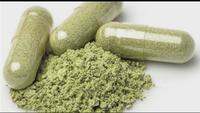 Local doctors warn parents about kratom