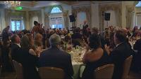 Center for Youth holds spring gala
