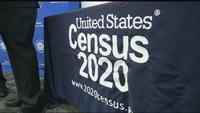 U.S. Census Bureau looking to hire 2,000 in Rochester region