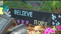 10 years missing: Brittanee Drexel's mom holds on to hope
