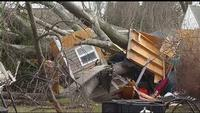 RG&E, NYSEG pay $3.9M to settle windstorm recovery failures