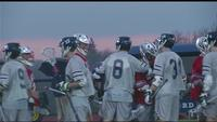 Tuesday night high school lacrosse highlights
