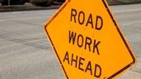 New York State DOT issues travel advisory ahead of construction