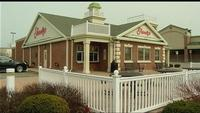 Schumer announces new legislation after Friendly's closures upstate