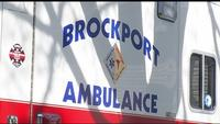 'Holy cow! Wow!' News10NBC exposed list of ambulance closures