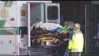 Critical condition: 28 ambulance companies close in NYS