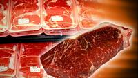 More than 62,000 pounds of raw beef products recalled due to E. coli risk