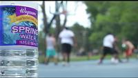 How can you stay safe during the heat and humidity? Local doctor explains