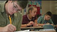 NYS rethinking Regents exam requirements