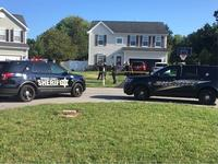 Deputies: 1-year-old found unresponsive in pool
